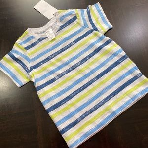 H&M Shirts & Tops - Baby👶 T- Shirt Short Sleeves Size 9-12M